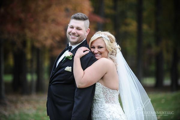 10-26-18 Nikki and Jeremy