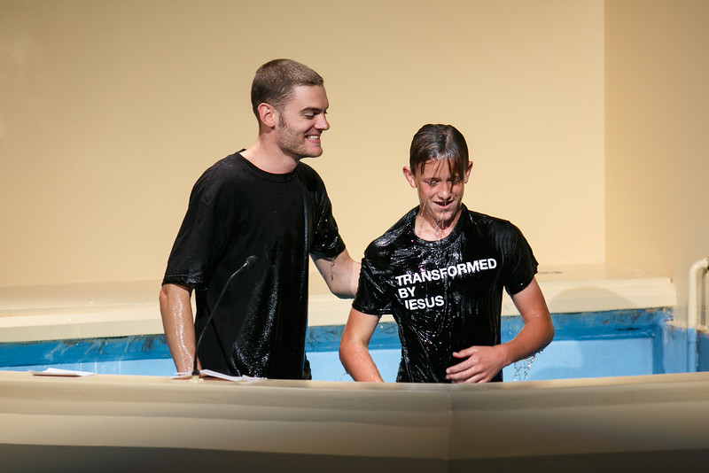 3C-Baptisms-Sept-2016-018.jpg