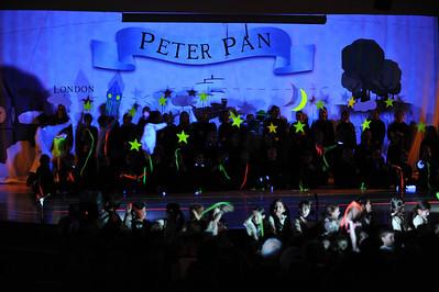 HEATHCOTE PETER PAN 2-12-11 (#2 OF 2 GALLERIES)