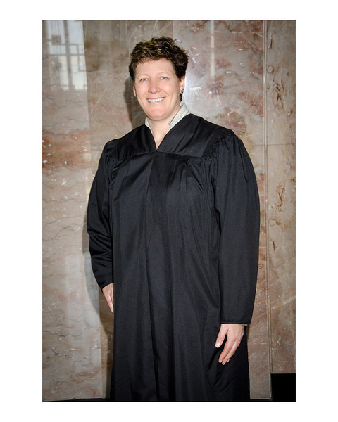 Judge09-02.jpg
