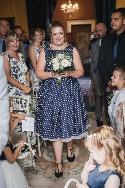 Nick & Natalie's Wedding-207.jpg