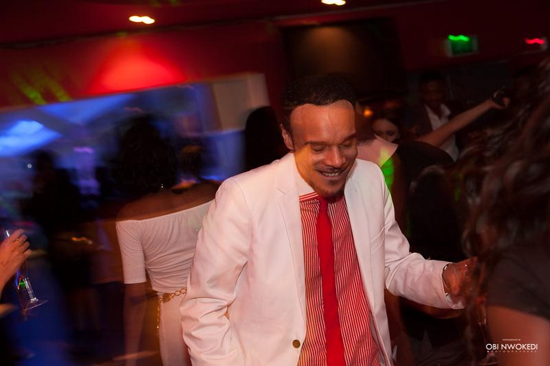 Party Tony438.jpg