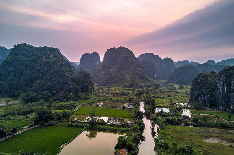 Vietnam Ninh Binh_DJI_0041 1.jpg