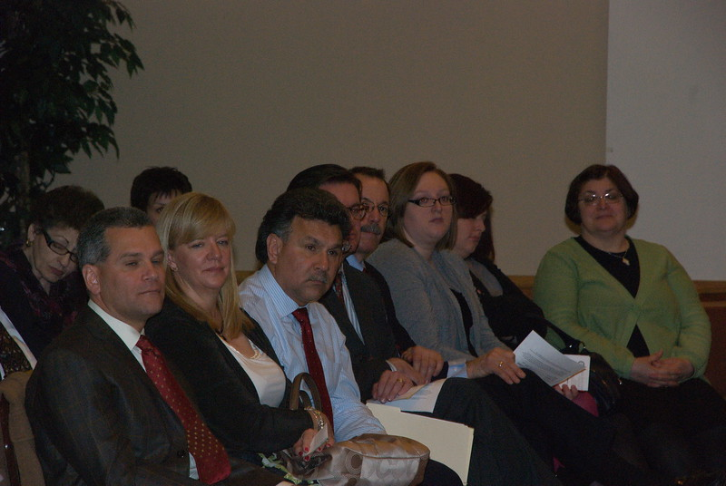 2011-03-06-Special-General-Assembly_076.jpg