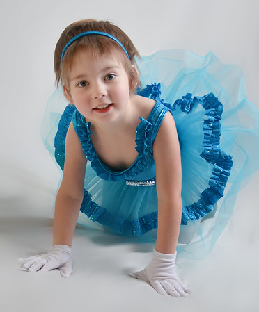 Tiny Dancers, Little Ballerinas,Tap Dancing - Children Photography Syracuse NY and Liverpool NY
