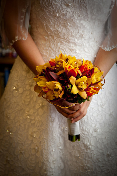 Emmalynne_Kaushik_Wedding-105.jpg