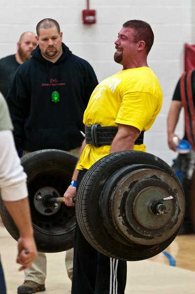 Paxton Strongman 7_ERF0770.jpg