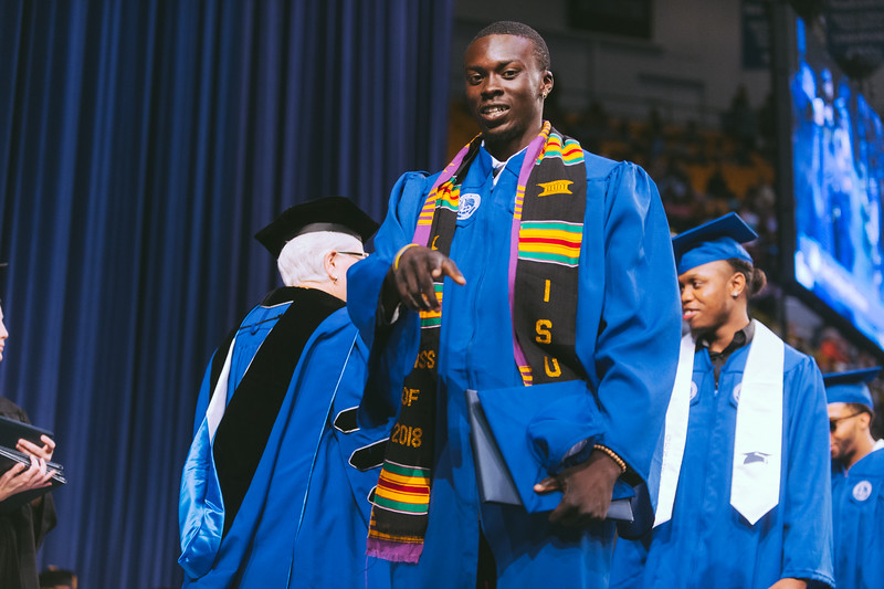 May 12 2018_Spring Commencement-8418.jpg