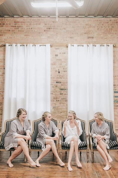 Shayla_Henry_Wedding_Starline_Factory_and_Events_Harvard_Illinois_October_13_2018-19.jpg