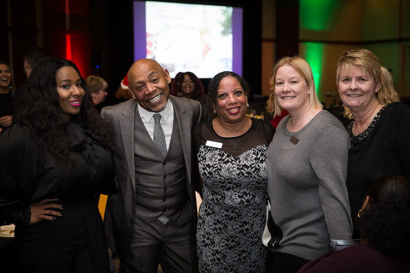 1st Resisdential Holiday Party-119.jpg