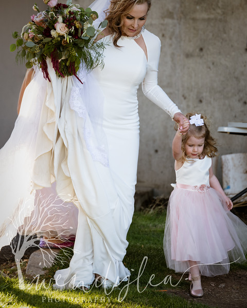 wlc Morbeck wedding 2212019.jpg