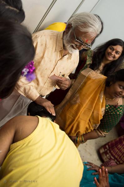 Pithi (Jay Pooja)-299.jpg