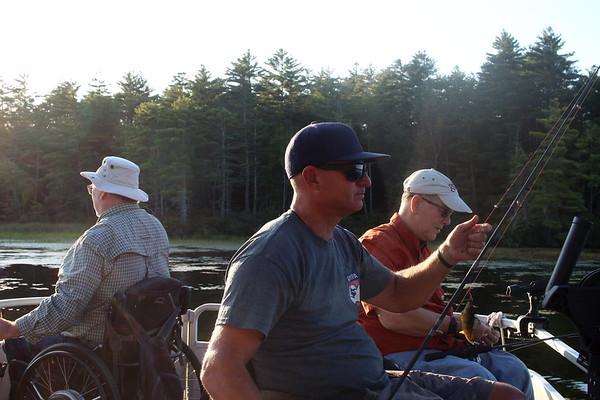 2019-08-29 EAS Fishing