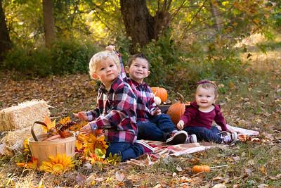 Andali Children 2019