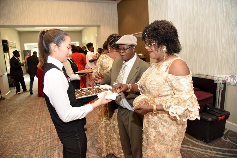 Olawumi's 50th birthday 714.jpg