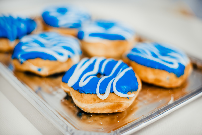 DSC_9123 donut day June 03, 2019.jpg