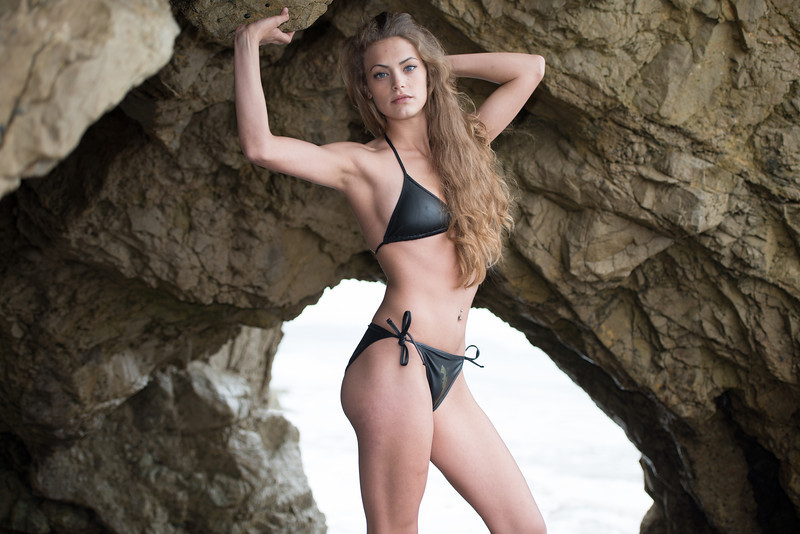 Helen of Troy from Homer's Iliad! The Face That Launched a Thousand Ships! Nikon D800 Photos Blue/Green Eyed Swimsuit Bikini Lingerie Model Goddess!