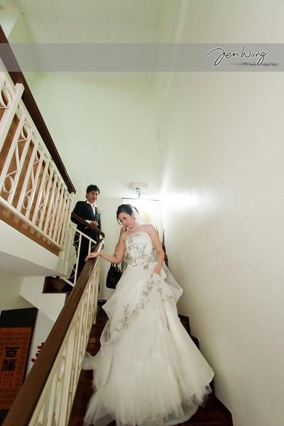 Welik Eric Pui Ling Wedding Pulai Spring Resort 0118.jpg