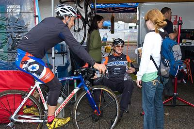USGP Mercer Cup UCI C1- Nov_15_08