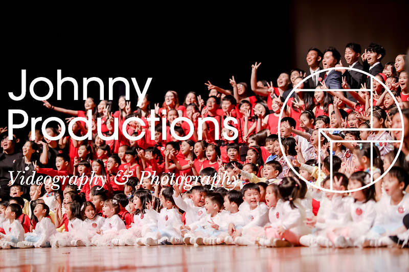 0005_day 1_finale_red show 2019_johnnyproductions.jpg