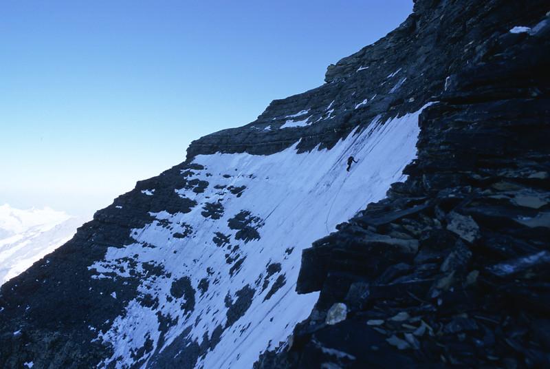 robson_emperor_ridge-19.jpg