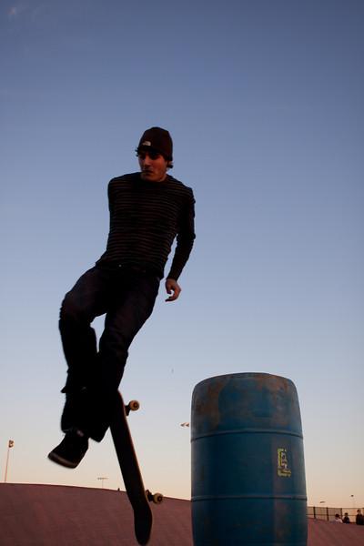 20110101_RR_SkatePark_1442.jpg