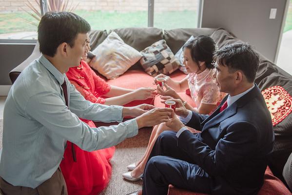 02-tea ceremony