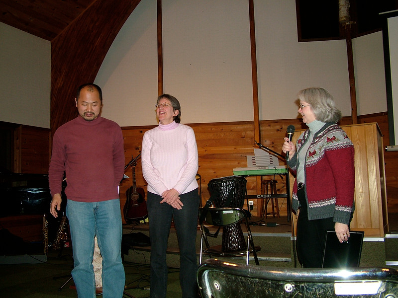 A2 Spring Retreat-2008-jj - 009.JPG