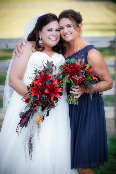 Booth Wedding III -21.jpg