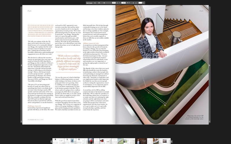 Issue 5-5.jpg