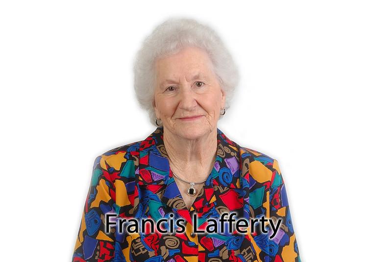Lafferty.jpg