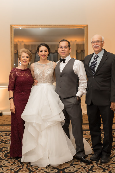 Houston Wedding Photography ~ Norma and Abe-1459.jpg