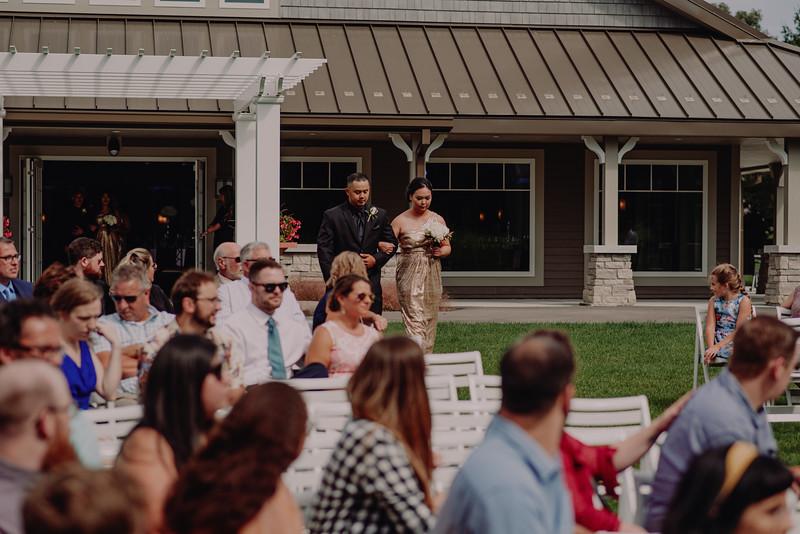 Wedding-0411.jpg