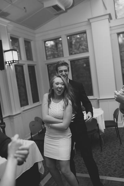 unmutable-wedding-j&w-athensga-1002-2.jpg