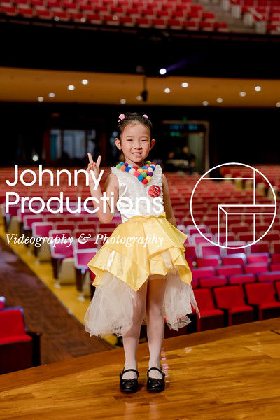 0033_day 1_yellow shield portraits_johnnyproductions.jpg