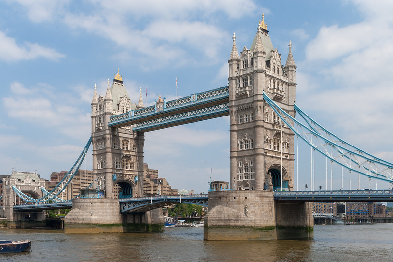London_2006_047.jpg