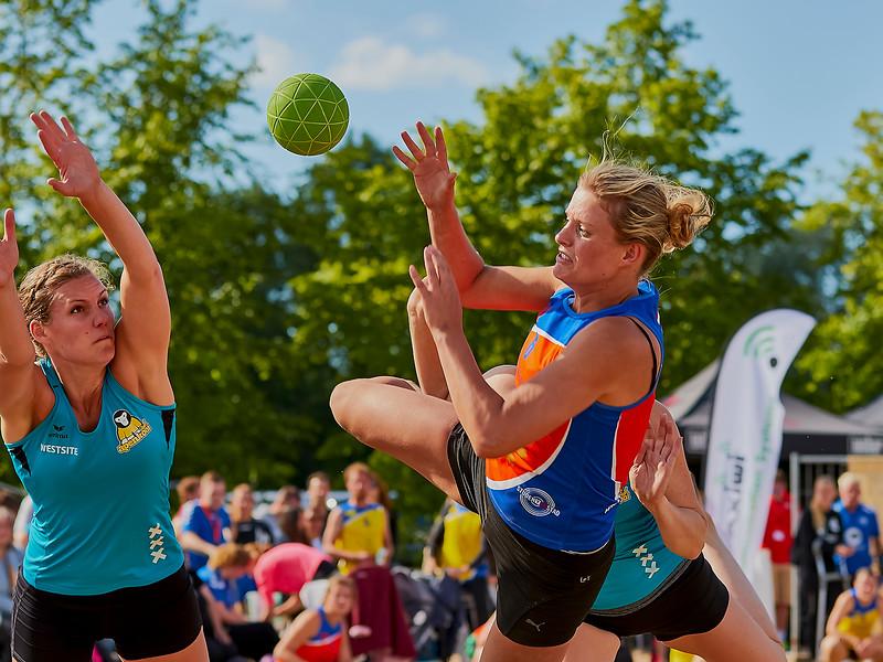Molecaten NK Beach Handball 2016 dag 2 img 745.jpg