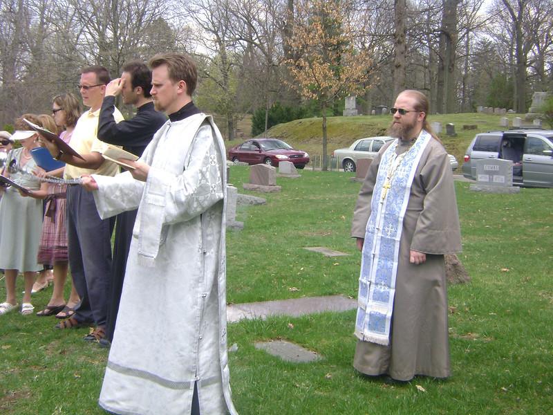 2009-St. Thomas Sunday_album200_-april09_041.jpg