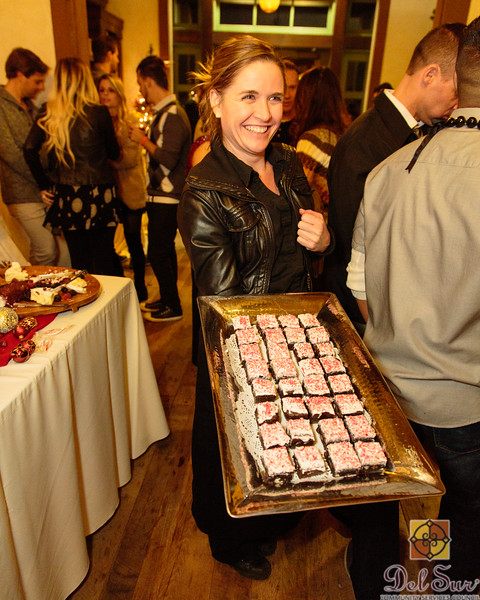 Del Sur Holiday Cocktail Party_20151212_111.jpg