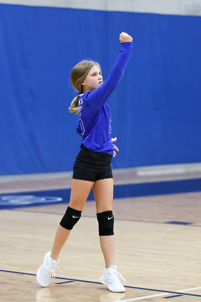 9.8.20 CSN MS - B Volleyball vs SWFL-78.jpg