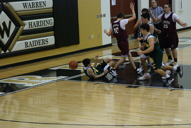 2010-01-08-GOYA-Warren-Tournament_091.jpg