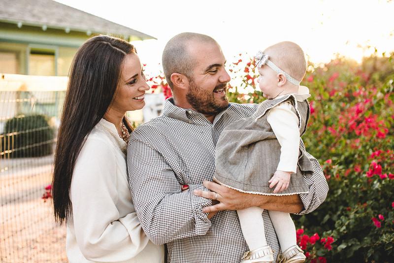 Ward_Family_2013-0031.jpg