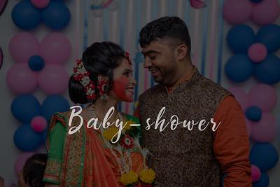 Gunjan-Baby-shower