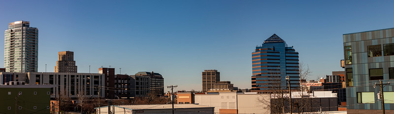Durham-Skyline-Pano.jpg