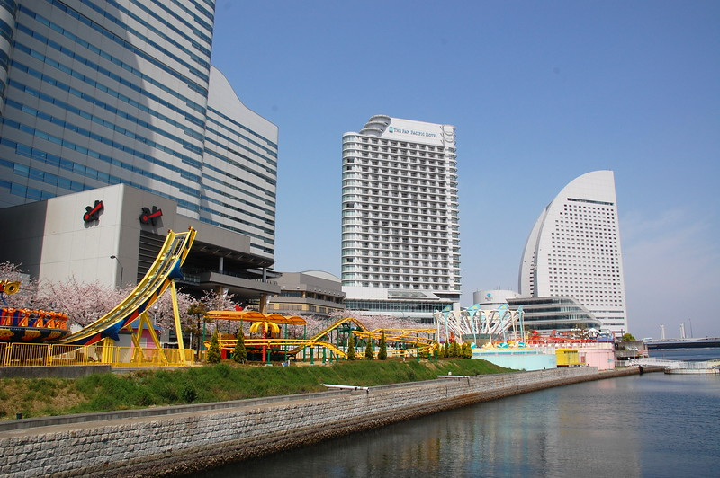 39-Japan2011_0159.JPG