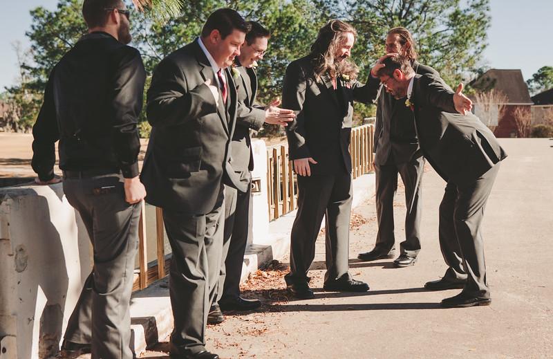 Paone Photography - Brad and Jen Wedding-9364.jpg