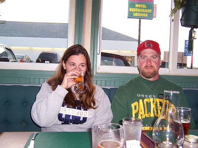 todd's green bay pictures
