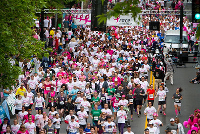 2014.06.01 - Race for the Cure