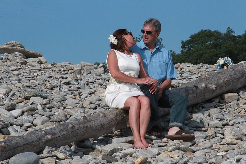 Angela and Brian-301.jpg