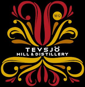 Tevsjö Mill & Distillery